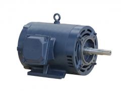 NEMA电机 (2)