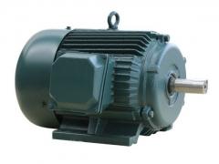 NEMA电机 (3)