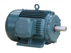 NEMA电机 (1)