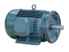NEMA电机 (5)