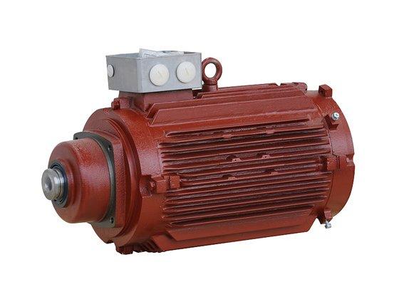 减速机专用电机 (2)