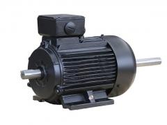空压机专用电机 (3)