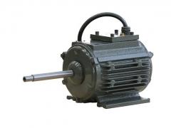 机车辅机电机 (2)