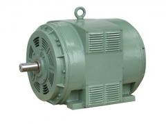 空压机专用电机 (5)