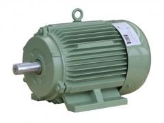 空压机专用电机 (6)