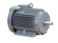 空压机专用电机 (7)