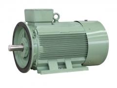 空压机专用电机 (9)