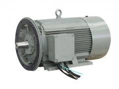 空压机专用电机 (8)